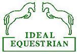 Ideal Equestrian